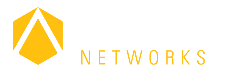 AerohiveLogo